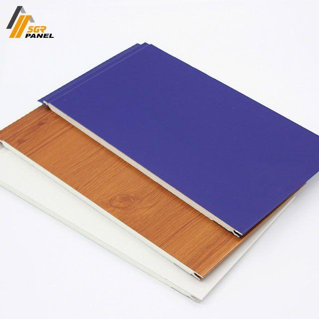 6 8 Sqm 16mm Insulation External Foam Board Outdoor Wall Panel Decorative Outdoor Wall Panels Thermal Insulation Materials Foam Insulation