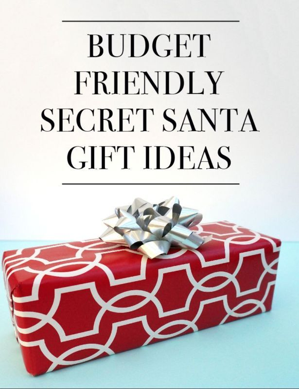 creative secret santa themes 66 best images about creative gift wrapping on 8148