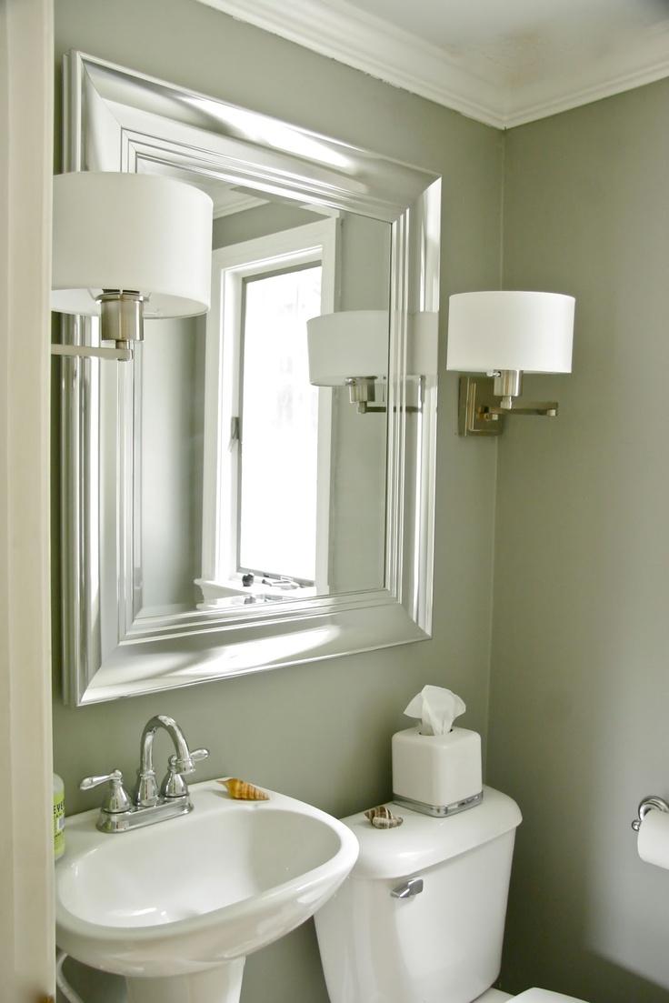 153 best for our pink 80 39 s bathroom images on pinterest arquitetura ballrooms and bathroom. Black Bedroom Furniture Sets. Home Design Ideas