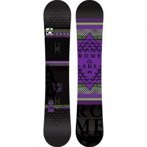 Rome Tour Snowboard Mens by Rome. $279.99. The Rome Tour Snowboard helps you progress your skills so you can ride anywhere on the mountain The 3D diamond profile on the Tour is designed specifically to reduce edge catching The edges are raised at the tip and tail so you dont snag them when youre trying to turn The Pop Core is a lightweight blend of low density wood to give you a forgiving flex thats easy to manipulate When you nail that perfect carve Bambooster Dual stringers wil...