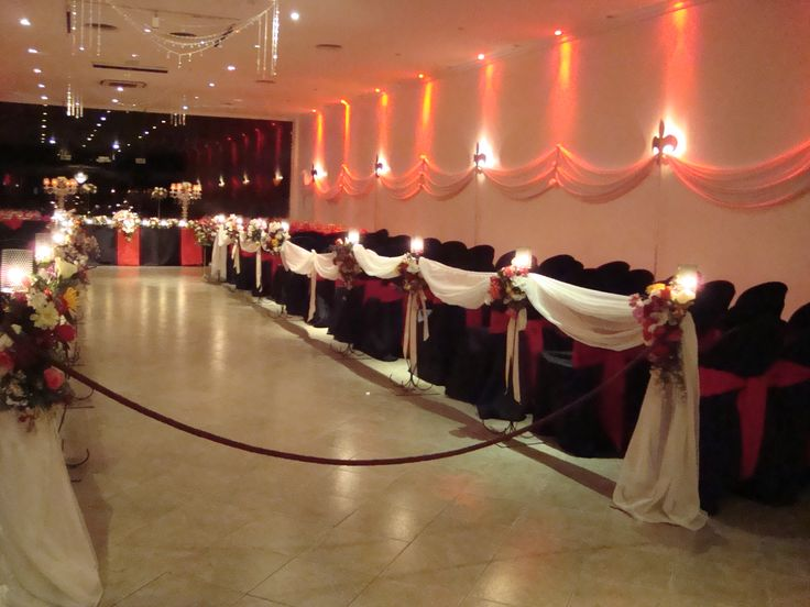 salon arco iris (ceremonia de boda)