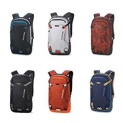 Dakine #backpack - heli pack 12l - #snowboard, ski, rucksack, #winter, 2017,  View more on the LINK: 	http://www.zeppy.io/product/gb/2/272402237265/