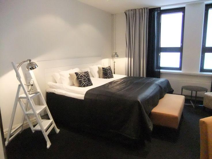 hotel fabian helsinki - Google Search