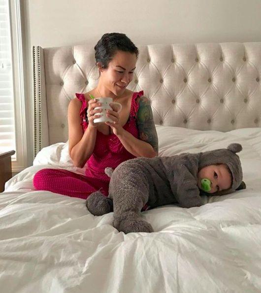 47 best Sleepwear images on Pinterest