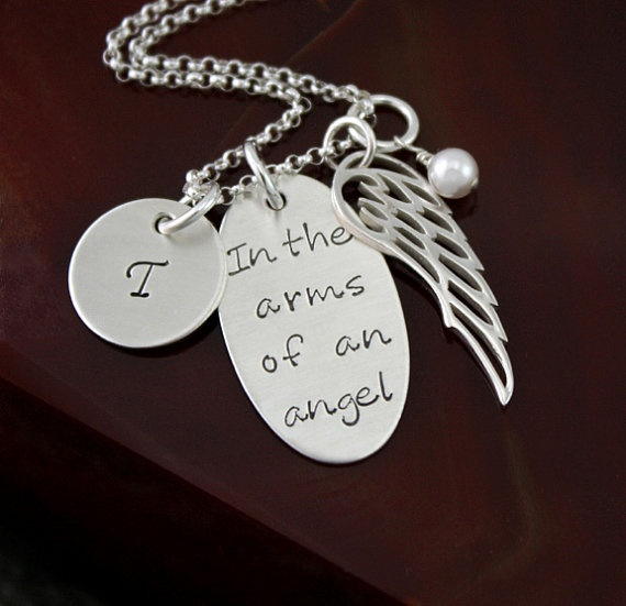 Angels with silver wings lyrics