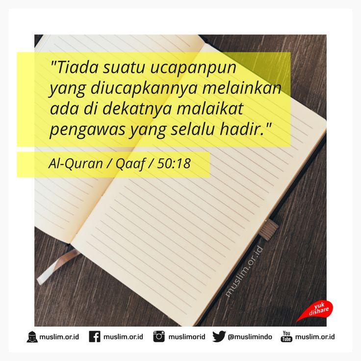 Cari artikel islam? Klik www.muslim.or.id