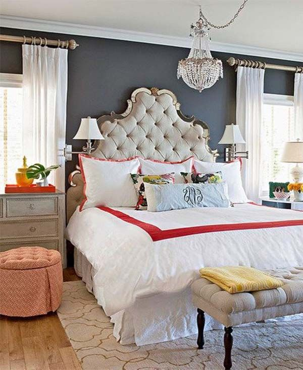 Bedroom Art Amazon Diy Romantic Bedroom Decorating Ideas Universal Furniture Bedroom Sets Bedroom Interior With Cupboard: 1000+ Ideas About Chic Master Bedroom On Pinterest