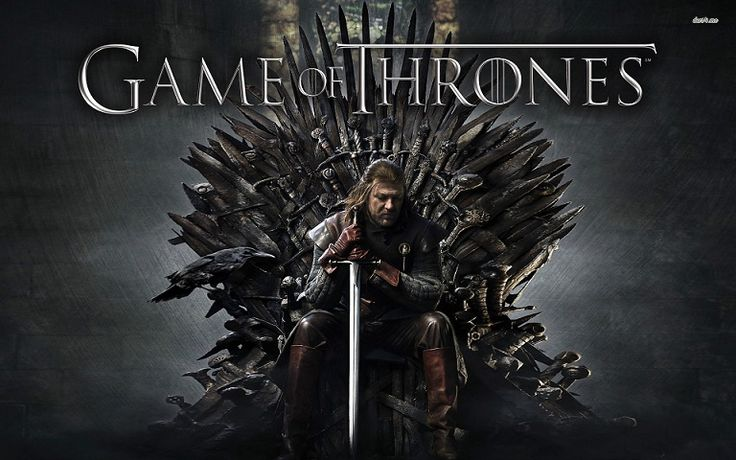 Is Game of Thrones on Netflix? – The Best of Netflix