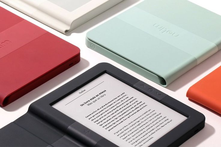 French retailer Carrefour has teamed up with Bookeen, an e-reader company, to release and develop a new e-reader. Surprise. The two companies put out their first Nolim e-reader in 2013 and are now...