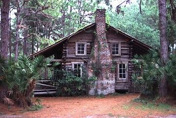 98 Best Images About Old Florida Cracker House On Pinterest