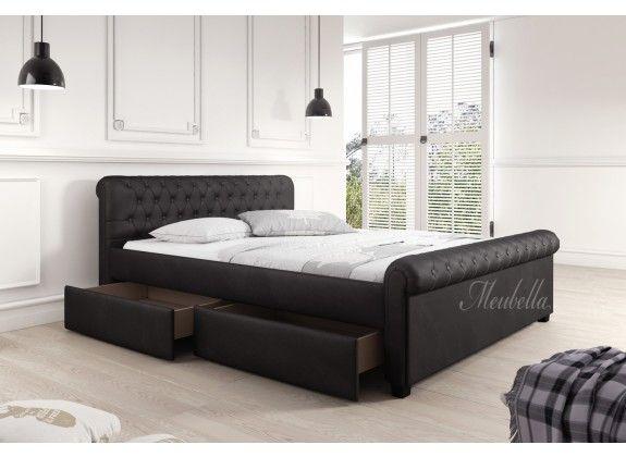 ikea slaapkamer tweepersoonsbedden ~ lactate for ., Deco ideeën