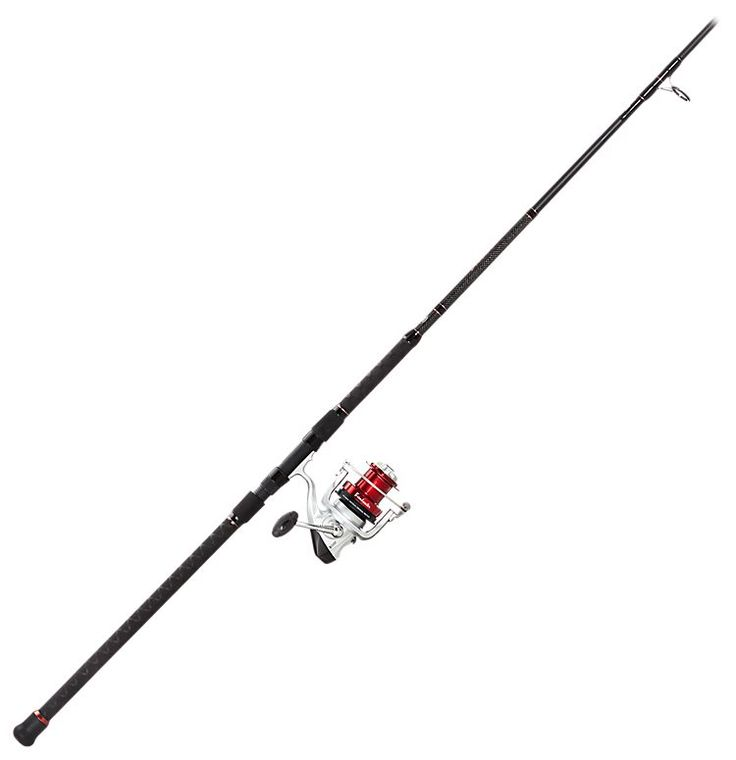 17 best images about fishing rods reels on pinterest for Best surf fishing rods