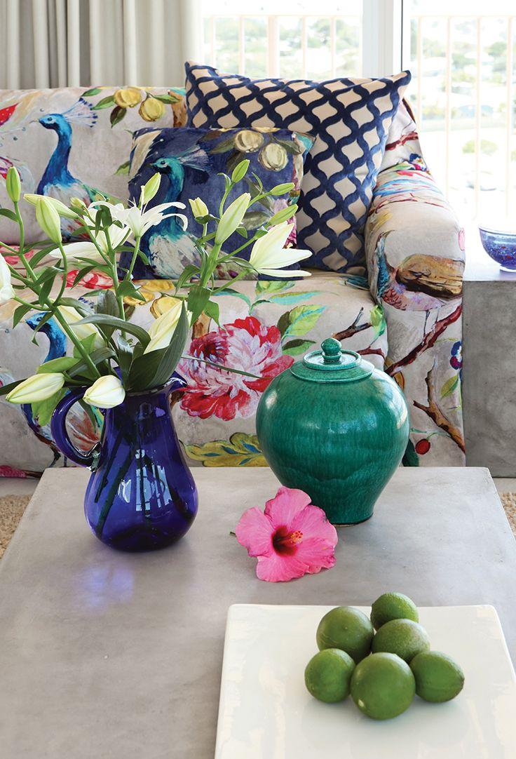Queensland Homes Blog Interior Design Showcase Sally Evans
