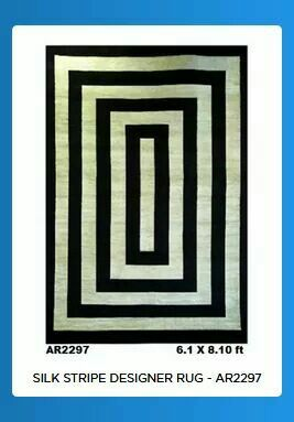 #Masterpiece #Modern #Designer #Rug is for #sale @ #Abeerugs #Raya #Sale till #raya #day. Grab the #opportunity to #purchase #hand-#knotted #persian #carpet at #discount #price. Visit our #promotion portal http://abeerugs.com/selamat-hari-raya-sale-persian-carpets for more informations.