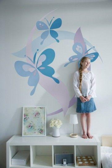 17 best images about seashell bathroom decor ideas on for Cute bathroom ideas for teenage girls