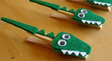 gator chompers for chips