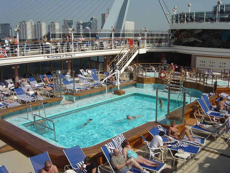 25 Best Ideas About Queen Victoria Cruise On Pinterest Queen Victoria Cruise Ship Queen