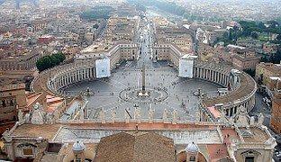 Roma, Coliseo, Italia, Antigüedad