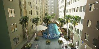 19 avenue apartemen di daan mogot tangerang: UNIT READY APARTEMEN 19 AVENUE,butuh,investor yg i...