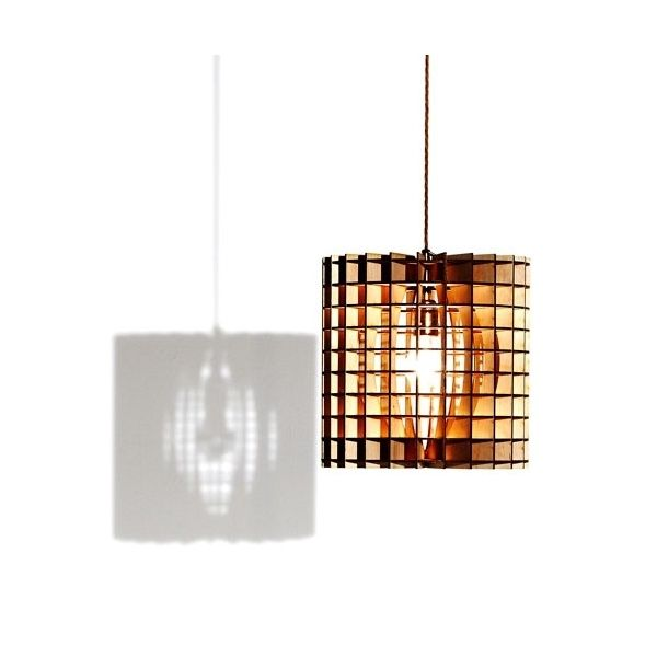 Browse our original selection of ceiling lights available at hurn hurn discover the unusual today and receive free uk delivery on orders over