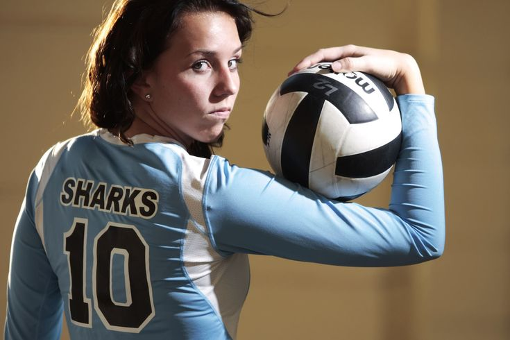 volleyball pictures | Florida high school sports | Fivay High School: Volleyball: 2012 posts