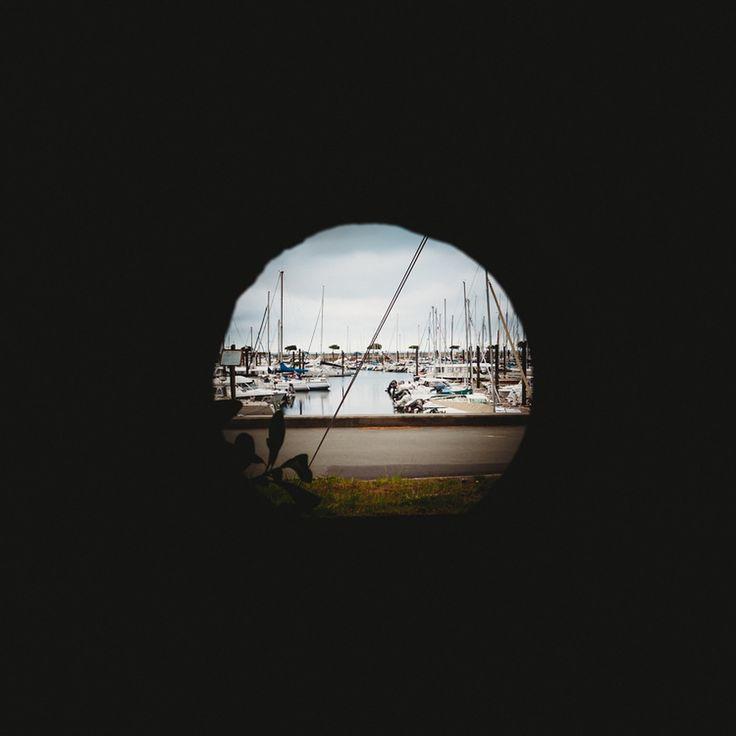 #arcachon 🏖🎠☀️ #beach #france #photo #photography #photoshoot #gironde #aquitaine #bay #harbor #whale #carrousel