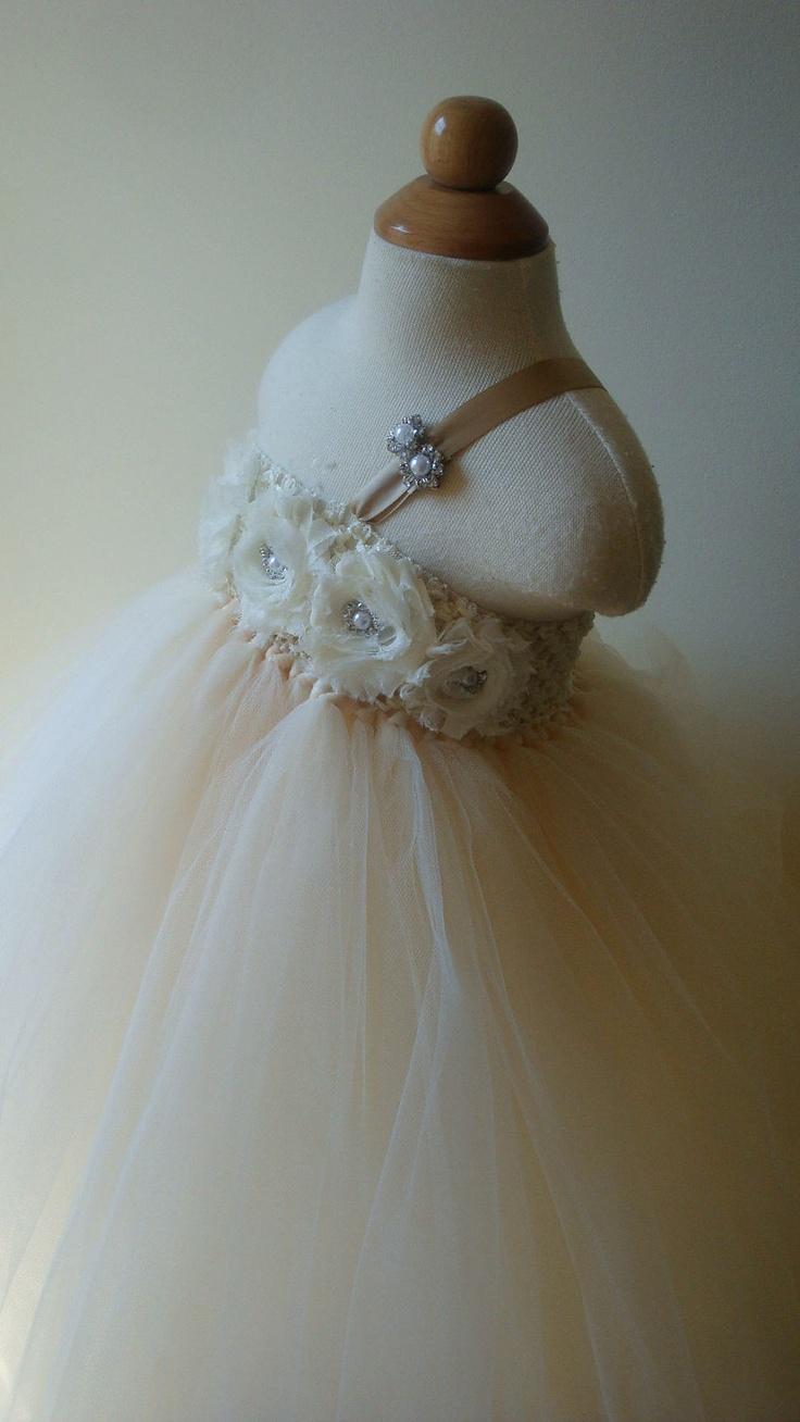 best weddings images on pinterest wedding inspiration wedding
