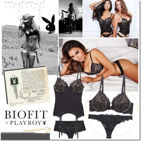 BIOFIT x Playboy Contest Entry by justlovedesign on Polyvore featuring Chicas Fashion, Nivea, proudoftomorrowland, deeyanago, oliviakeatley, asia, enjoyzworld, betiboop8, cruzeirodotejo and katiemcqueen