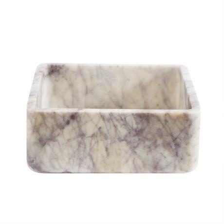 Bowl Marble L