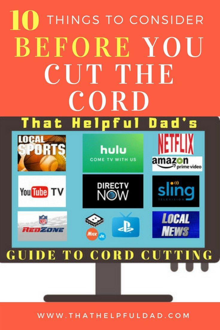 Pin On Stream Tv Online Tips Tricks