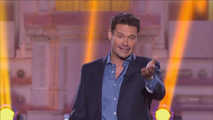 Watch American Idol Full Episodes Online on FOX NOW