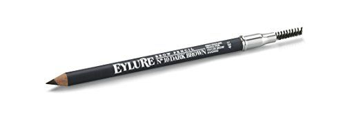 crayon sourcils marron foncé waterproof