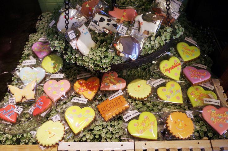 CAFE 太陽の塔 なんばCITY店(大阪府/南海本線難波駅,太陽ノ塔)の写真一覧です。(1ページ目)ぐるなびなら詳細なメニューの情報や地図など、「CAFE 太陽の塔 なんばCITY店」の情報が満載です。都会のオアシスがここ cafe太陽ノ塔NANBA CITYに。,CAFE 太陽の塔 なんばCITY店のウリ:二次会,大人数 パーティー,都会のオアシス