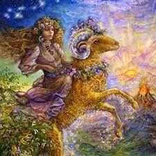 Astrologia intuitiva - il blog di Stefania Marinelli: ASTROBOLLETTINO 19/25.04.2015 - NOVILUNIO IN ARIET...