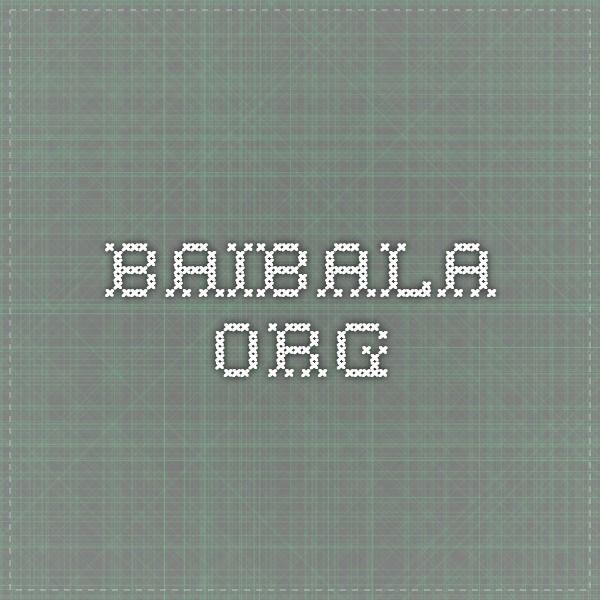 baibala.org