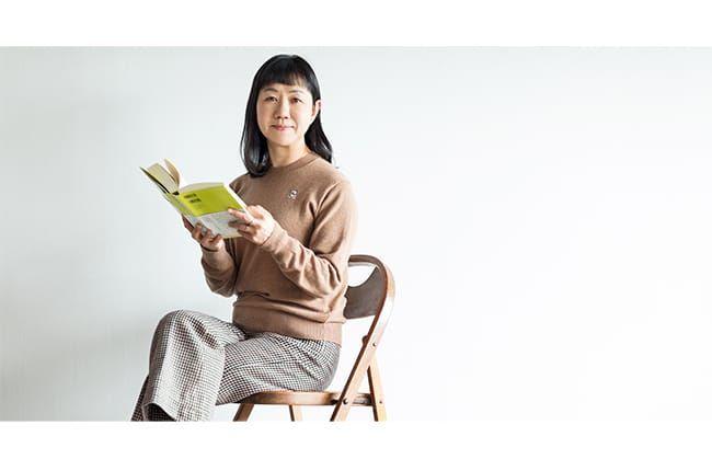 訳 語 源氏 現代 物語