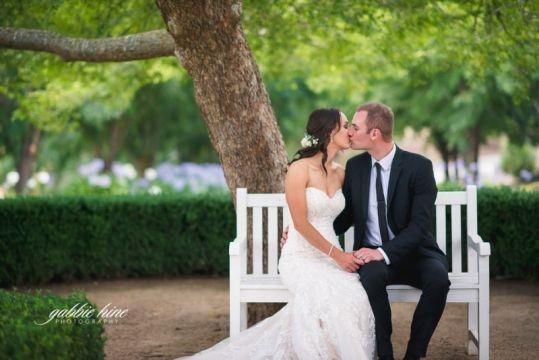 lancemore-hill-wedding (7)