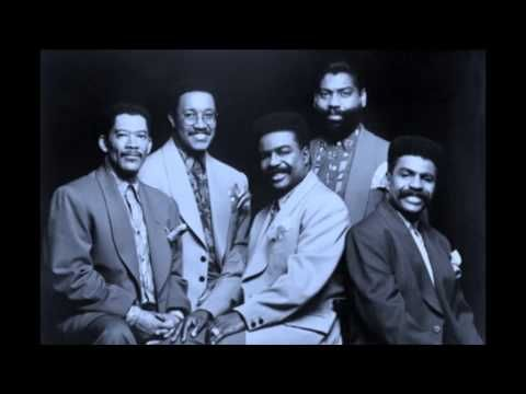 This Christmas ~ The Whispers