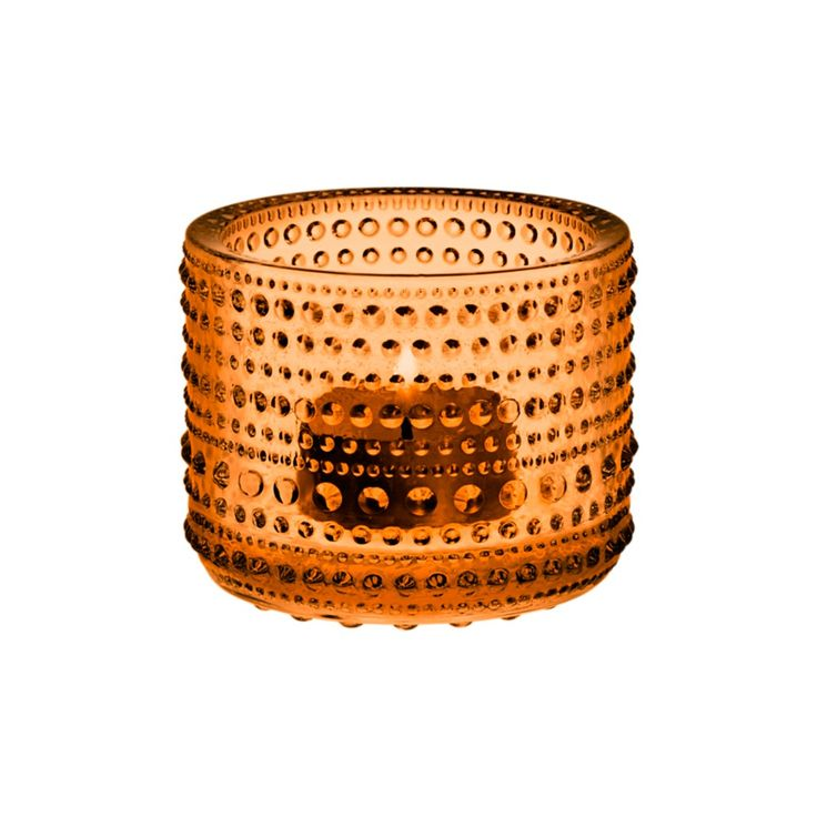 http://www.aitonordic.it/collections/portacandele-lanterne/products/kastehelmi-votivo-64-mm-arancione-siviglia-iittala