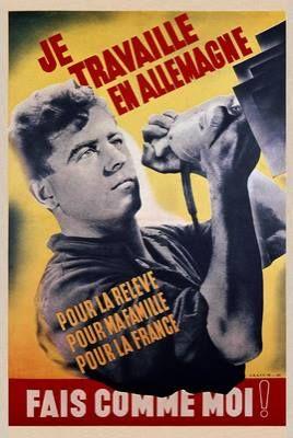 PARTAGE DE HISTOIRE DE FRANCE........SUR FACEBOOK............