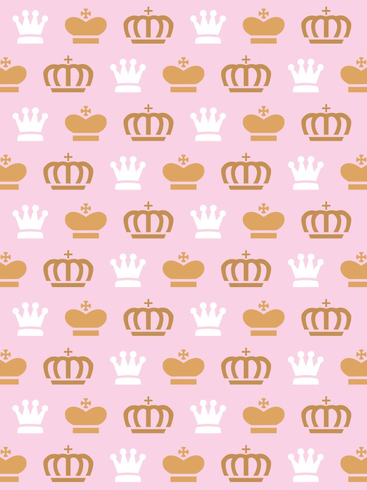 crowns background wallpaper - photo #33