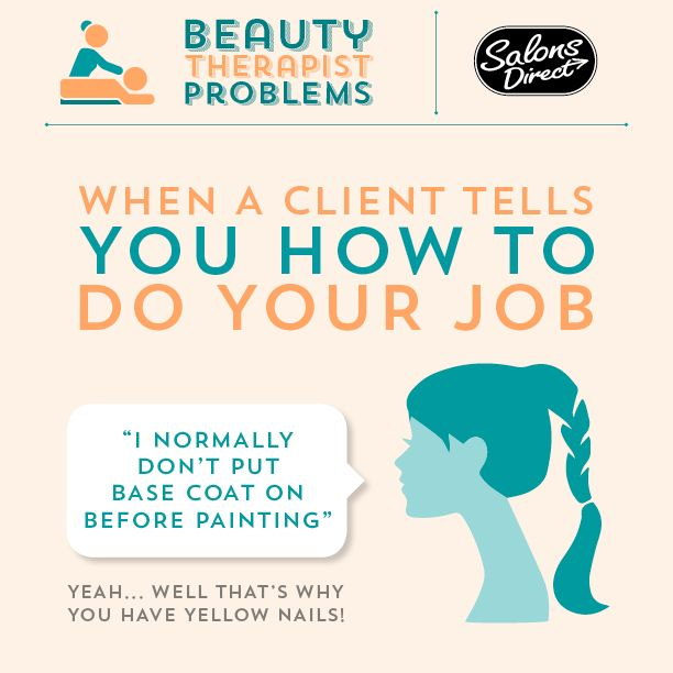 98 best Beauty Therapist images on Pinterest Hair makeup, Beauty - beauty therapist resume