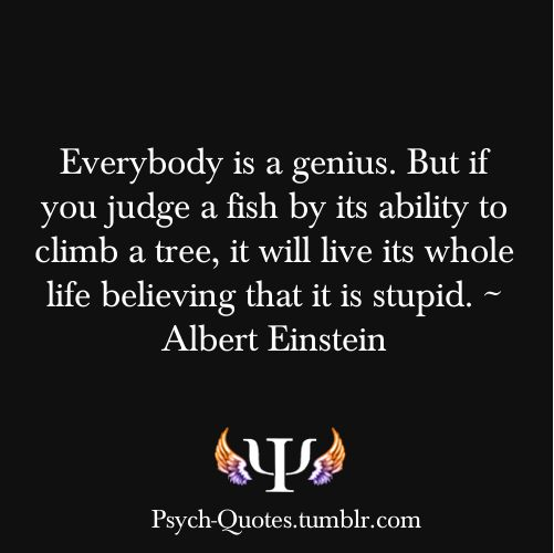 psych-quotes:  For more psychology quotes here