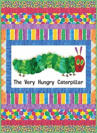 95 best Hungry Caterpillar images on Pinterest Hungry caterpillar, Caterpillar and Storytelling