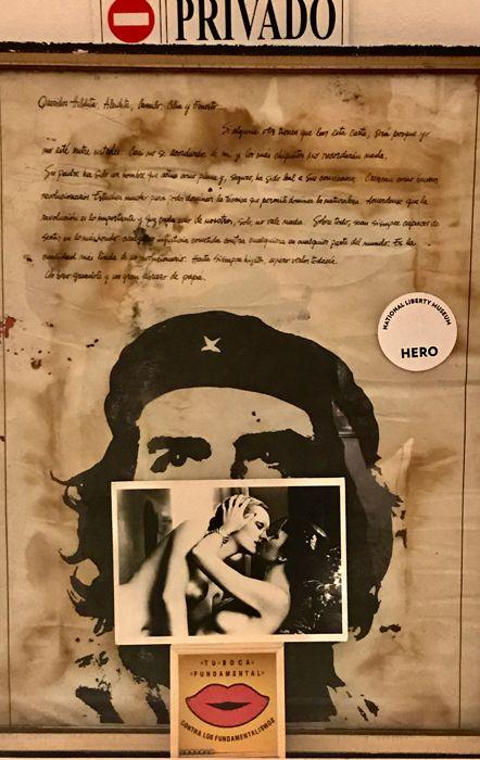 Ensayo: Sobre capitalistas llorones y machos en pena: teorías críticas y producción ideológica hoy | revistabravas.org