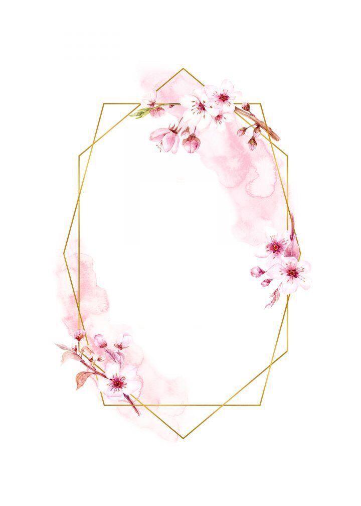 ثيم وردي خلفية مورده ثيم مورد ثيم بنات ثيم مواليد Phone Wallpaper Design Flower Background Wallpaper Hype Wallpaper