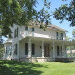Update to Saleen Graham Haunting in Orland Park, Illinois