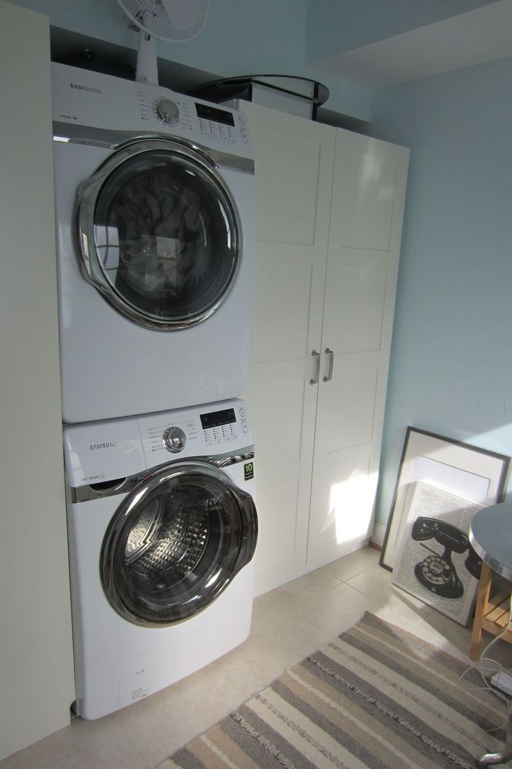 17 Best Images About Laundry Room On Pinterest Ikea