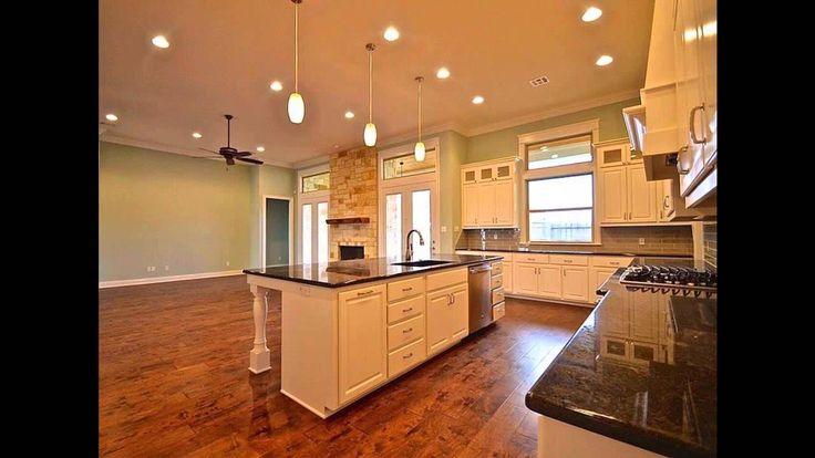 Waco TX Real Estate Listing