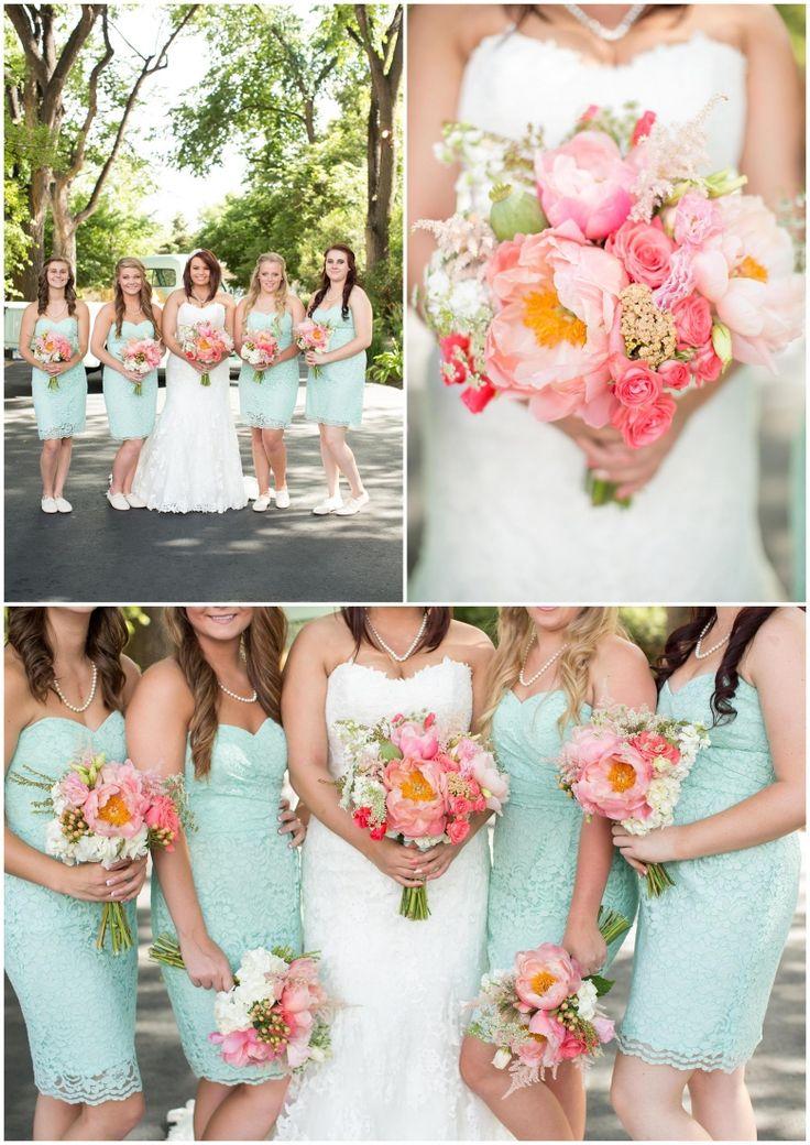 colorado wedding photographer tapestry house shutterchic photography shutterchicphotocom mint wedding flowerscoral